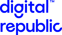 digital-republic